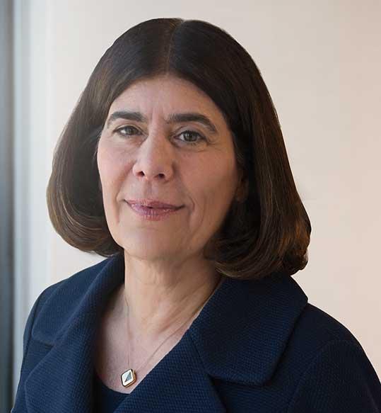 Attorney Catherine Jasons