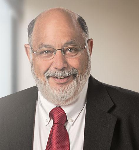Attorney John A. Valenti