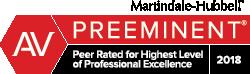 martindale-hubble-av-rating