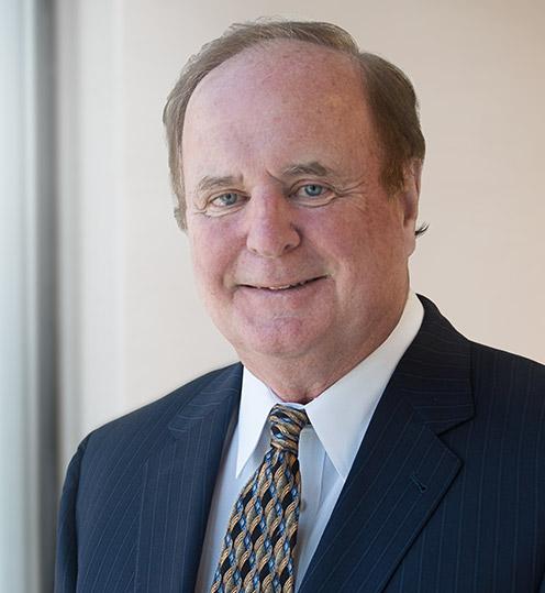 Attorney Thomas Hanna